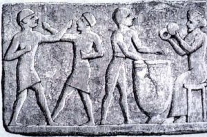 sports-sports-in-mesopotamia