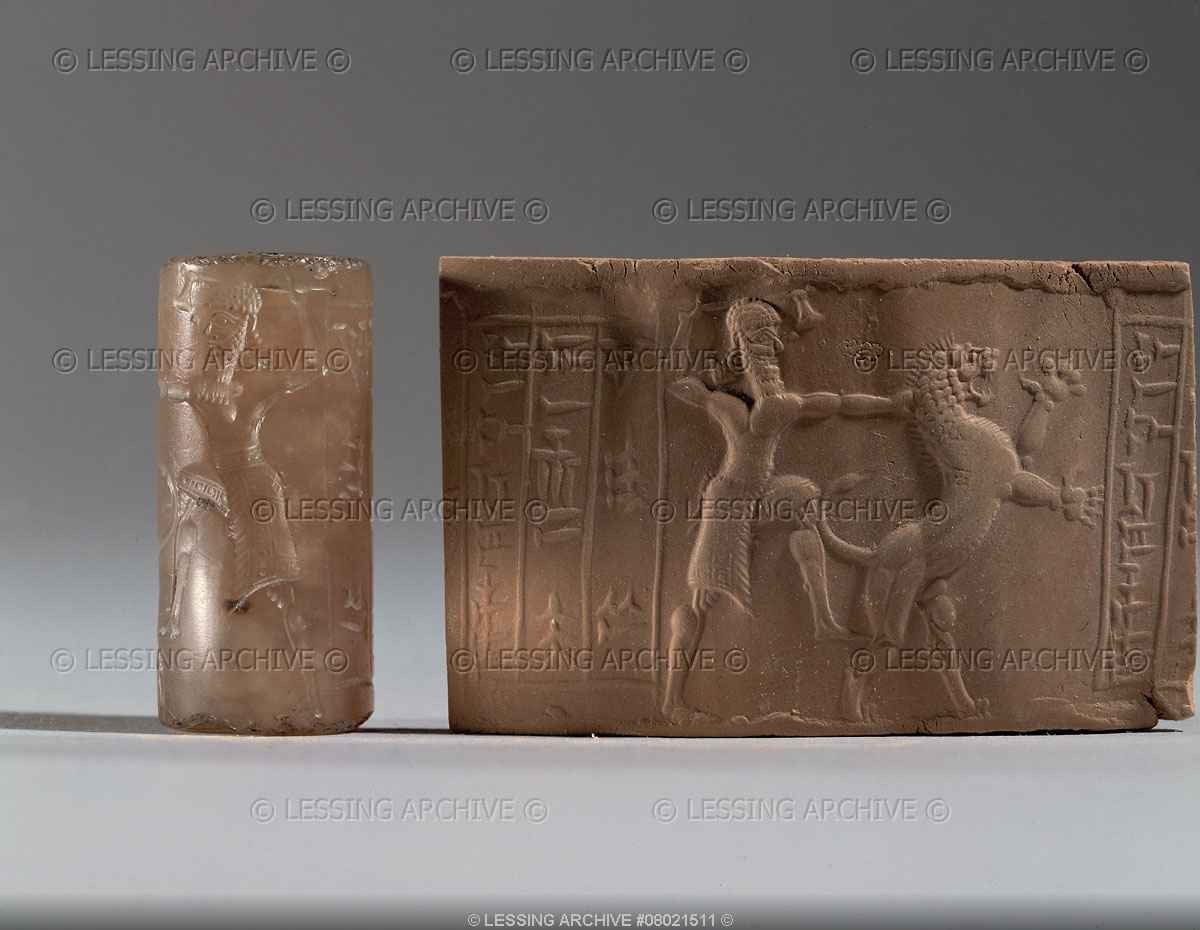 babylonian mythology Our unique mythology dictionary includes original articles, pictures, facts and  information from mesopotamian mythology: the ancient gods of babylon.