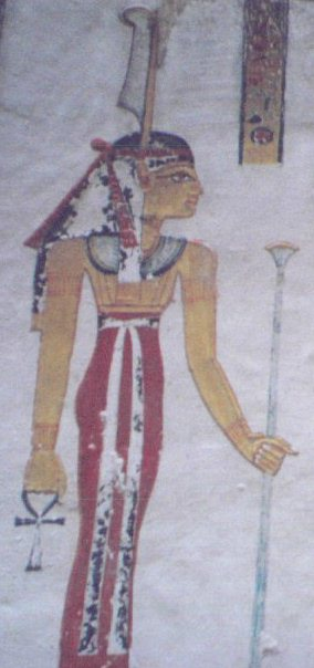 10b - Maat spouse to God of Knowledge, Thoth - Ningishzidda, the DNA scientist, & so much more, Ningishzidda was a builder god, a communicator to the people, while his brother Nergal & his cousins on Enlil's side of Anu's descendants, were causing wars & tearing things down, Ningishzidda gave tremendous help to early civilizations, out of love for earthlings or not