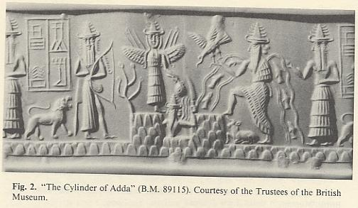 5dd - Enlil, Inanna, Utu, Enki, & Isimud, Enlil the leader of the Anunnaki, responsible for setting up life in Eden, while brother Enki & family were mining for gold in South Africa, artefacts of the gods are shamefully being destroyed by Radical Islam, attempting to hide ancient evidence that directly contradicts the 7th century A.D. doctrines of Islam, & all other active main religious doctrines