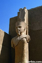 10c - Temple of Ptah - Enki, Enki was well known & worshipped in Marduk's Egypt