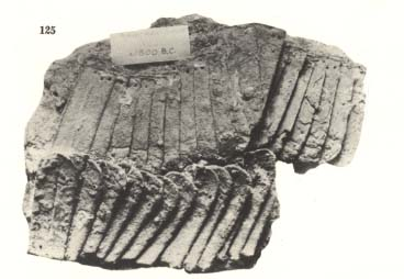 "14 - Akkadian artefact of an armor breast plate, a time in our long forgotten past, when the Nephilim giants were on Earth in those days, & the days after, when the sons of god(s) had sex with the daughters of men, their offspring became the Biblical ""Heroes of old, men of renown"", the ""mighty men"", the ""giants"", the 1st kings on Earth, who were mixed-breed giants, who was taller, smarter, stronger, & lived longer than the earthlings"