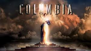16 - Hollywood movie studio uses goddess Columbia as their icon, & then brings her lion Leo casting out a large growl