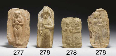 1w - Inanna, gods & goddess, a time in our long forgotten past, when the sons of god(s) came down from Heaven