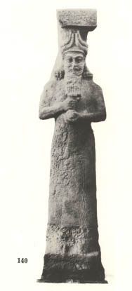20 - Assyrian priceless artefact of Enki, found in Nannar - Sin's temple - house in Khorsabad, the wisest of all the gods, the older brother to Enlil, Enki's sons, especially his eldest Marduk, believed that Enki should have been Earth Colony Commander instead of Enlil, this fued turned eventually to many wars between cousin aliens, earthlings have been caught in the middle fighting religious based wars from mankind's very beginning, EX: 100 years Crusades, RADICAL ISLAM TODAY & FROM ISLAM'S VERY INCEPTION