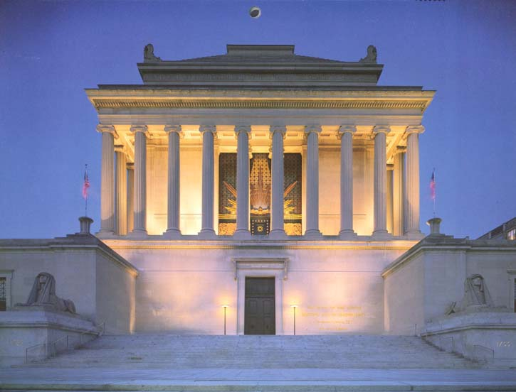 21 - Ninurta, US Masonic Temple by the White House, the oldest & most powerful secret on Earth, hidden by rulers & religions, & billionaires alike