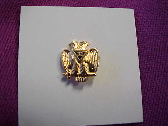 25 - Ninurta, Masonic Pin, Masons keep these Mesopotamian symbols of giant alien gods & mixed-breed earthlings current, hiding them in plain sight in governments, art, architecture, corp. logos, etc.