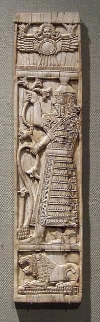 2cc - Inanna protecting her spouse-kings, allowing no intended harm to come upon giant mixed-breed kings made into her spouses, for thousands of years, in many cultures, over & over again, ancient evidence of alien technologies found within our ancient history, that just today we recognize as aliens in flying saucers, not gods