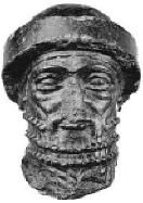 2e - the great Babylonian King Hammurabi, Marduk's king expanding his domain & realm of influence, supported directly by most all the gods, a time when the giant alien gods on Earth Colony walked & talked with earthlings, created in their image, & in their likeness to do the work for the gods