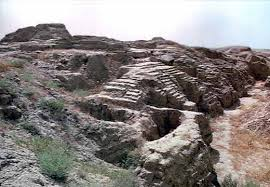 2j - Assur the brick-built city of Ashur, the god of Assyria, the god Osiris of Egypt, Ashur was taken seriously, worshipped & obeyed, in multiple civilizations for thousands of years, he was born on Earth Colony long, long ago