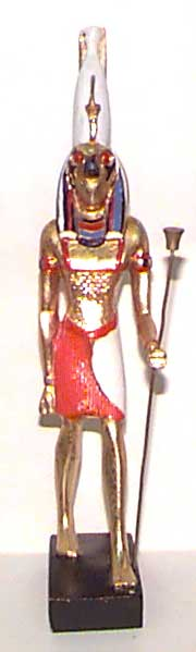 3a - Horon - Horus, Egypy was left to the son of Isis, Horus, his identity disguised, his presence was known by all in the days long forgotten, when the sons of god(s) took daughters of men as their wives, producing giant mixed-breed offspring, who became the 1st kings, pharaohs, queens, high-priests, high-priestess, etc., positions of authority over earthlings