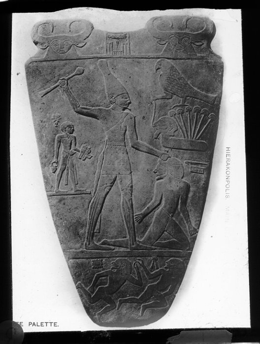 5 - alien giant god & helpless earthling on ancient artefact of Sippar, artefacts of the gods are shamefully being destroyed by Radical Islam, attempting to erase any ancient knowledge that directly contradicts the 7th century teachings of their prophet