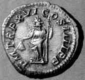 5d - Roman Libertus, Inanna / Columbia / Liberty all throughout history, determining all civilizations, governments, & religions