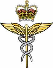 5e - Caduceus Symbol, Royal Crown depicting royal blood of the giant alien Anunnaki sons of god(s) - King Anu of Nibiru, who came down to Earth, Nibiru cross symbol on top, the Royal Staff bloodline symbol of the gods, with the wings of the disc planet Nibiru, that flys by our solar system every 3,600 years, & the entwined serpents around the Royal Staff bloodline, symbol of the great god Prince Ningishzidda, son to the wisest alien god, Enki, who is the eldest royal son to the royal god-king of their home planet, Anu, god the father in Heaven