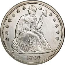 5i - seated Columbia / Liberty on quarter &  many other US coins, Inanna / Columbia / Liberty in prominent view all throughout history