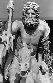 6b - Greek god Hades - Nergal was well known & well worshipped in Ancient Greece, & in all ancient civilizations under one name or another