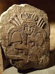 "6gg - love of Enki's life, had several children with Enki, giving her the title ""mother of the gods"""