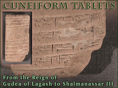 """8nn - Gudea letter, the Biblical sons of god(s) came down from Heaven & had sex with daughters of men, the offspring were """"Heroes of old, men of renown"""", when the """"giants were upon the Earth in those days, and the days after"""", the """"mighty men"""""""
