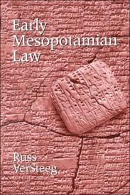aetefact of ancient Sumerian Law text, SEE TEXTS ON ANCIENT LAWS GIVEN THE EARTHLINGS BY ALIEN GODS BELOW