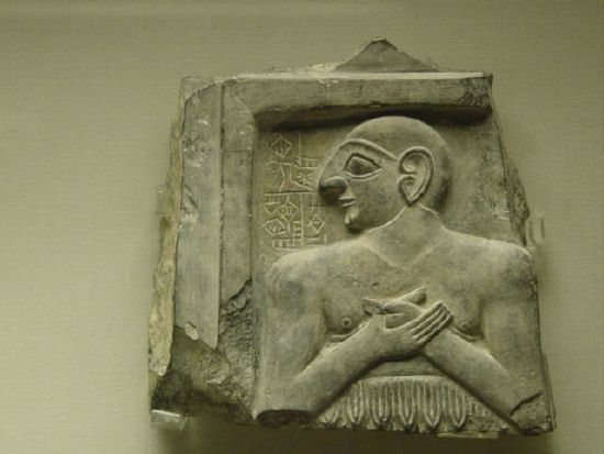 early mixed-breed high-priest of the alien gods in Mesopotamia, devotion to gods, the creation of high-priests & high-priestesses, advisors to kings, all came to power by way of the giant alien gods