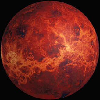 #8 star in our solar system, Venus / Lahamu, Planet of Love, Friday was named after it, Inanna's Planet depicted by the 8-pointed star, the 8th planet encountered when entering in from outer space; also symbolized by the pentegram-5-pointed star, the Venus orbit pattern forms a pentegram