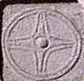 5pa - American Indians aware of the Nibiru Cross symbol, like the Mayan, Aztec, etc., cultures