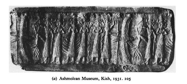 3b - Ninurta, Utu, Haia, Ningishzidda, Enki, & Enlil, most of main male giant Anunnaki gods on Earth, artefacts of the gods are being destroyed by Radical Iskam, attempting to eliminate ancient historical evidence that directly contradicts the 7th century teachings of their prophet