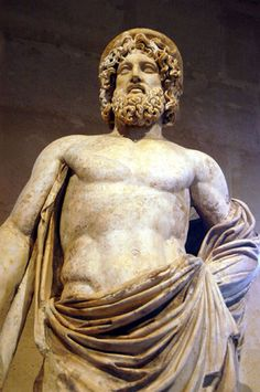 12 - Anu is the Roman god Saturn, Anu's alien powers & those of his descendants were well known & well worshipped in Ancient Rome