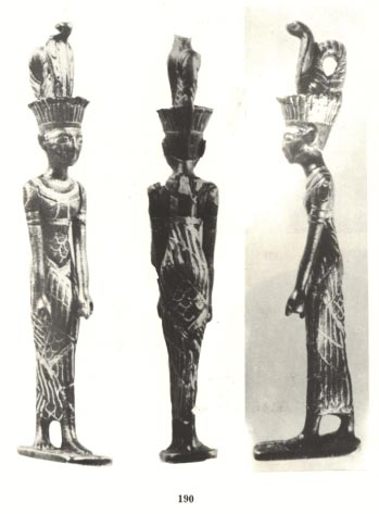 22z - artefacts of the Egyptian goddess Anakhis, found in Esarhaddon's palace, the giant aliens were the gods no matter what civilization they are found in, they are the Anunnaki aliens from what they say is planet Nibiru, a planet on a elongated orbit around our Sun, the 12th star within our solar system, thus is the 12-pointed star symbol of Nibiru, home of the gods