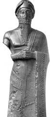 10 - another Nabu statue from ancient history, a time forgotten, hidden away by religions, governments, & Masonic clubs