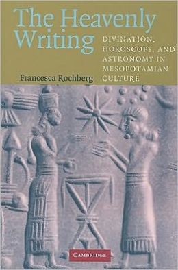 young Inanna & grandaunt Ninhursag, 2 of most important goddesses on Earth Colony