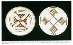 52 - Masons continue to display secret knowledge by their useage of Nibiru cross symbol
